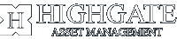 Highgate Asset Management